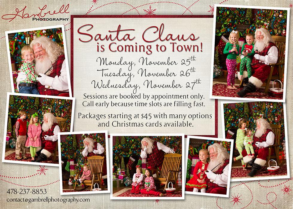 Santa-2013-blog