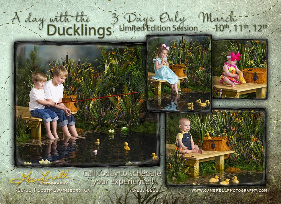 2015 Duck Card-2016-Blog