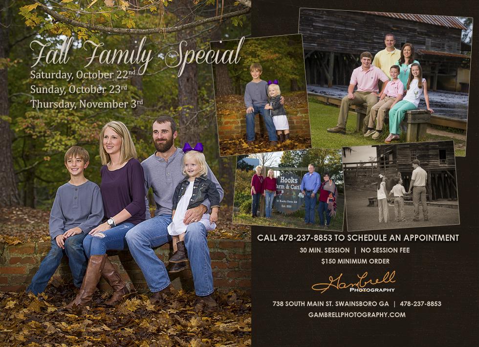 fallfamily-2016-blog